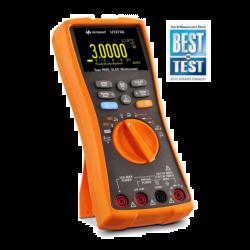 Test&Measurement
