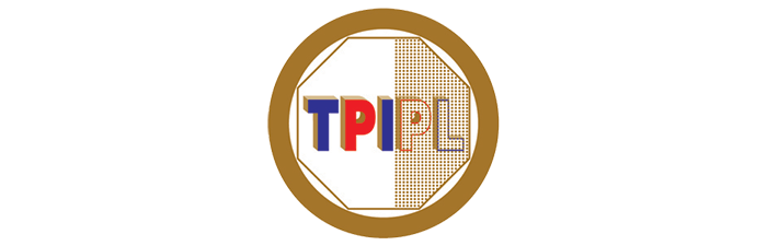 TPIPL